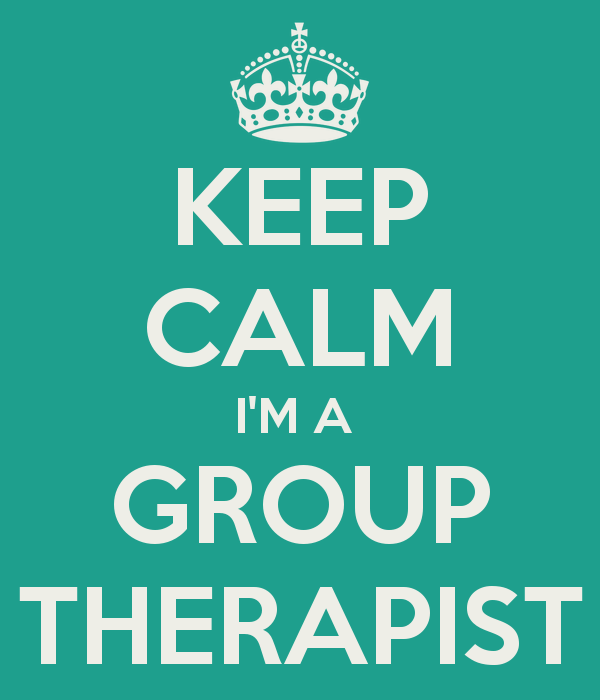 keep-calm-i-m-a-group-therapist-2