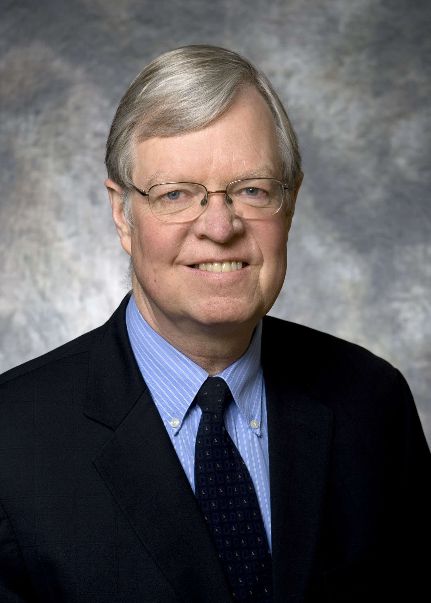 Robert Gleave, Ph.D., ABGP, CGP